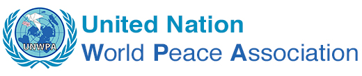 JP | United Nation World Peace Association